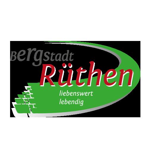 Bergstadt Rüthen